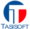 Tasi software